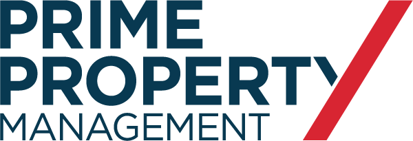 Prime Property Management
